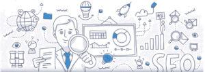 online-advertising-analysis