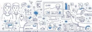 website-design-agency
