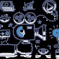 bedrijffilms-tips