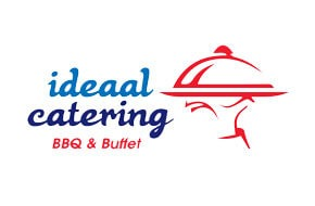 Website Design voor Ideaal Catering