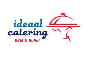Website Design voor Ideaal Catering