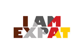 Zoekmachine Marketing voor I Am Expat