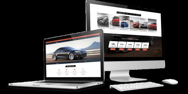 auto-website-1024x556
