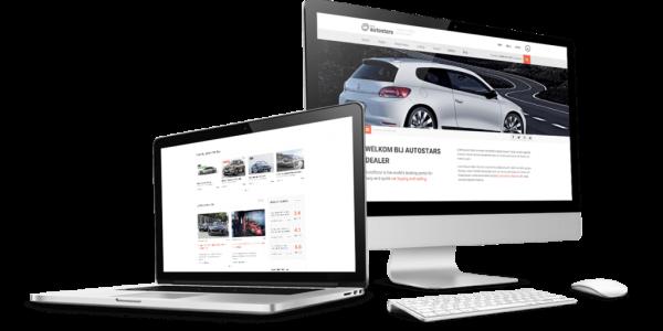 automotive-website-1024x556
