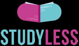 Studyless