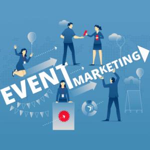 Event-marketing-500x500