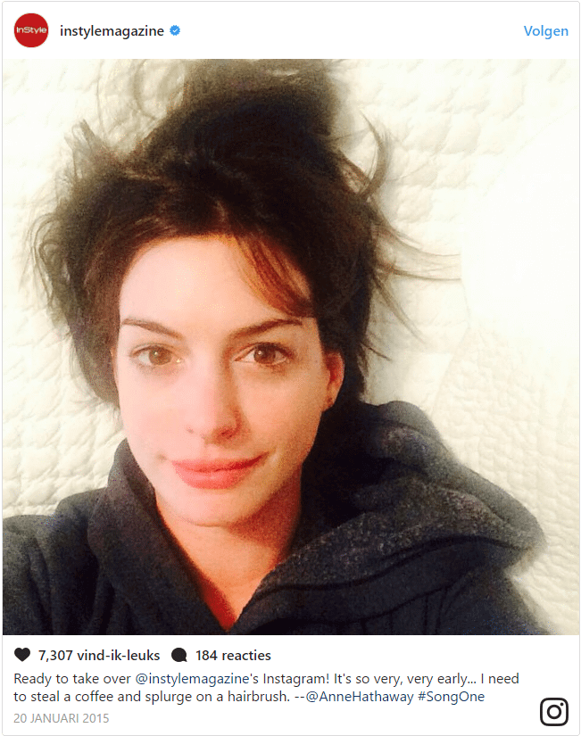 Anne-Hathaway-takeover-for-instyle