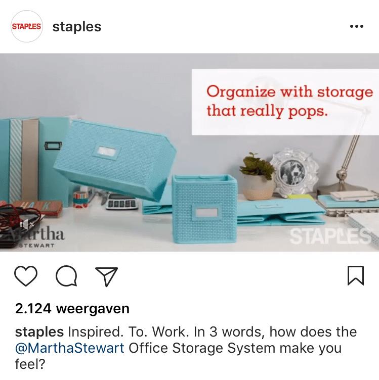 staples-video-instagram-strategy-1