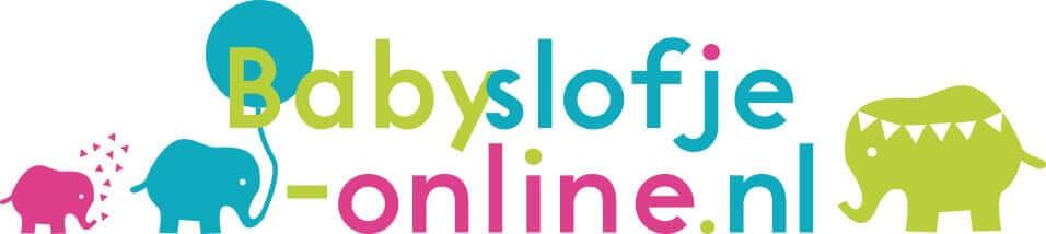 Babyslofjes Online