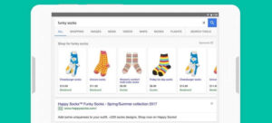 what-is-google-shopping-whello-marketing
