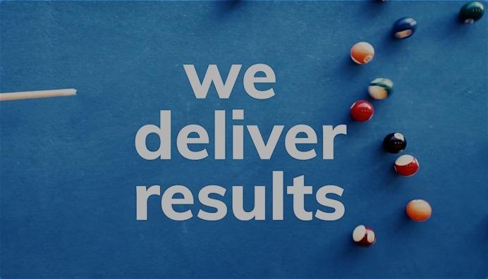 Whello Jouw Full Service Online Marketing Bureau in Amsterdam