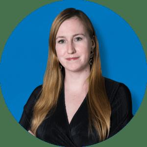 specialist Gwen