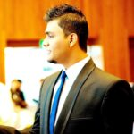 Rehan Ahmed-Cases-Marketingstrategie-Webdesign-MeteoGroup