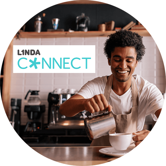 lindaconnect